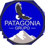 Grupo - Patagonia